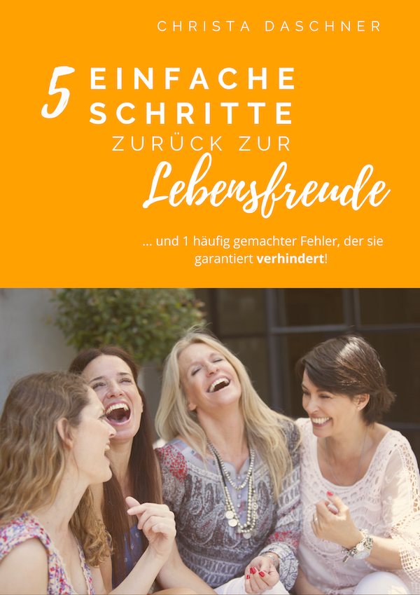 LM-Lebensfreude_Titel