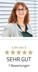 ProvenExpert_ChristaDaschner